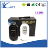 Worlds smallest gps tracking device LKGPS LK106