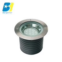 ip67 adjustable LED inground uplight for tree lighting
