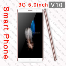 Wireless Phone 3G Gsm Optional ,China Mobile Phone Java Games Touch Screen