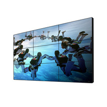 "cheap 46"" 3.5mm tv video display panel lcd screen replacement"