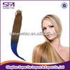 /product-detail/two-tone-synthetic-braiding-hair-1535419521.html