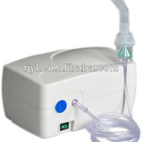 Hospital Nebulizer Machine