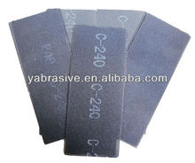Fiberglass Sanding screen sheet, Sanding screen, Sanding mesh