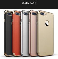 mobile accessories for iphone 7 ipaky phone case