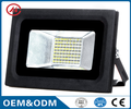 Chinese gold medal seller smd 2835 20w ip65 led flood light for outdoors