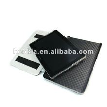 The New Leather Case for Samsung Galaxy Tab2 10.1inch