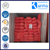 China Manufacturer Plastic Hdpe Tarpaulin With