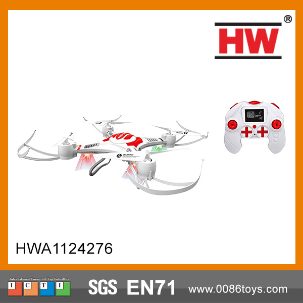 Top Quality Mini Remote Control Drone Helicopter