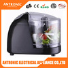 Antronic ATC-FC02 350ml household electric mini food chopper with 2500-4000RPM