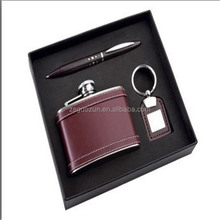 best products for import is business gift set