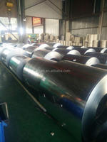 Supply best price best quality galvanized iron /gi ppgi ppgl gl hr cr for metal roof/ steel sheet / GI/HDGI