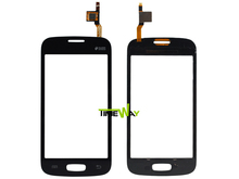 For samsung s7262 china touch screen with LCD digitizer for samgung 7262
