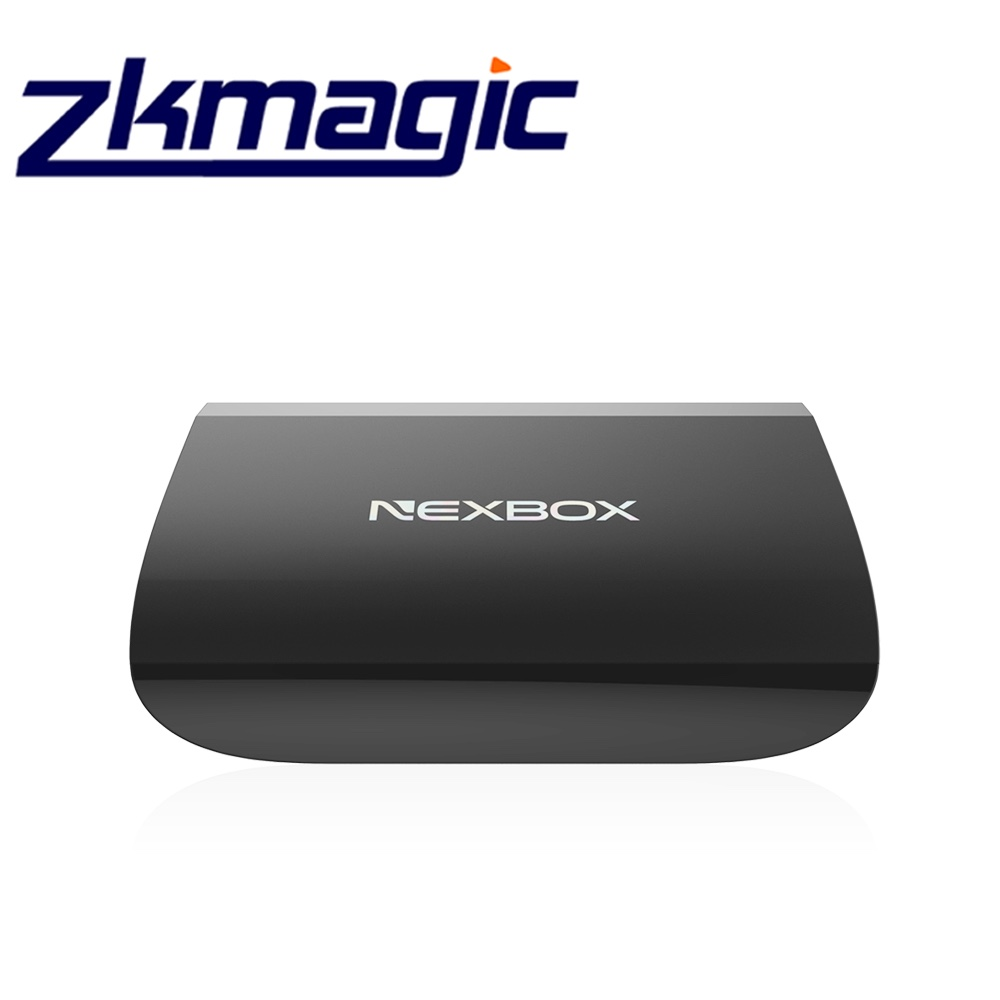 amlogic s912 Octa Core youtube 4k skype Netflix 2gb/16gb 2.4G/5G wifi tv box air mouse