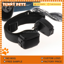 LCD Display 500 Meters Remote Pet Trainer For Dog Cat Pets