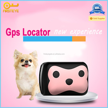 Artway HGT15 pet gps gps tracking with fuel level sensor