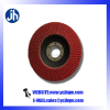 abrasive metal cutting disc for metal/wood/stone/glass/furniture/stainless steel