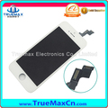Cheap Original Lcd Screen Assembly For iPhone 5S Lcd Touch Assembly