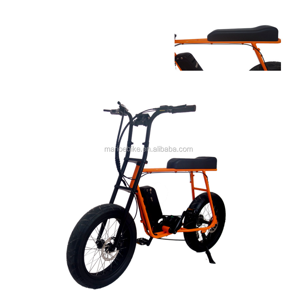 fat tire bicycle buy electric bikes in china bafang max mid drive system mountain bike electric bicycle