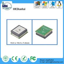 2014 new product Gms-g9 GPS+GLONASS Module from China hot sale
