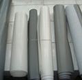Anti-UV Waterproof PVC Membrane for Roof