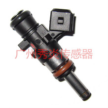 For BOSCH fuel injection nozzle,0280158040,0 280 158 040