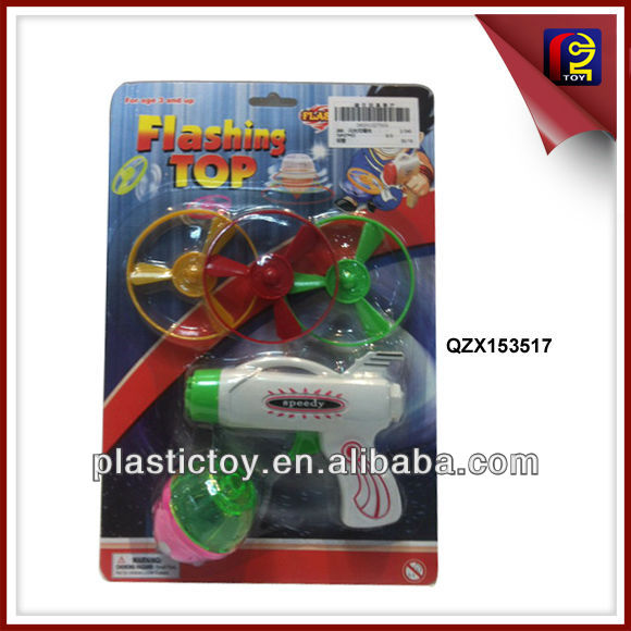 Promotional flash top gun QZX153517