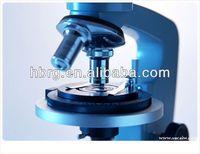 Professional names of laboratory equipment APEX