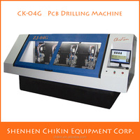 faceting machines for sale drilling machine