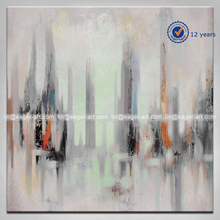 Eager Art Hotel Decor Design Abstract Art Oil Paintings