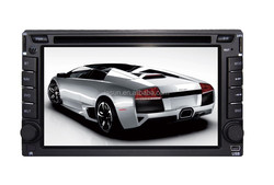 ISUN android unlock car dvd android 4.1 car dvd 2 din android 4.1 dvd