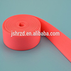 3 Quot Polyester Webbing For Safety