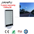Bridgelux LED light source street lights IP65 112w 84w 65w led street lights
