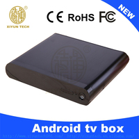 Best amlogic 8726 mx m6 cortex a13 dual core android m3 tv box