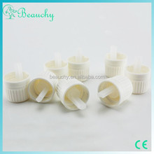 2015 New product plastic bottle cap for bottle