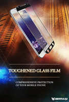 High Clear Screen Protector Tempered Glass for Samsung Galaxy S4