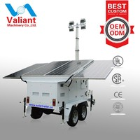 Buy High quality 12kw solar system for electricity include mono ...