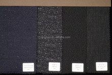 Wool blended knit wool sweater fabric textiles