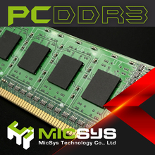 Wholesale long dimm memory 1600mhz 8gb ddr3 ram for desktop