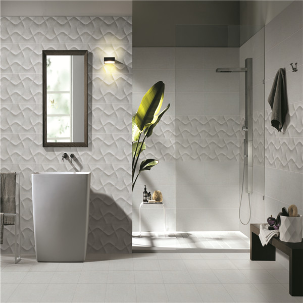 ceramic tile for kitchen or bathroom fireplace buy cleaning products