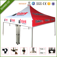 marquee folding canopy tent for sale foldable tent