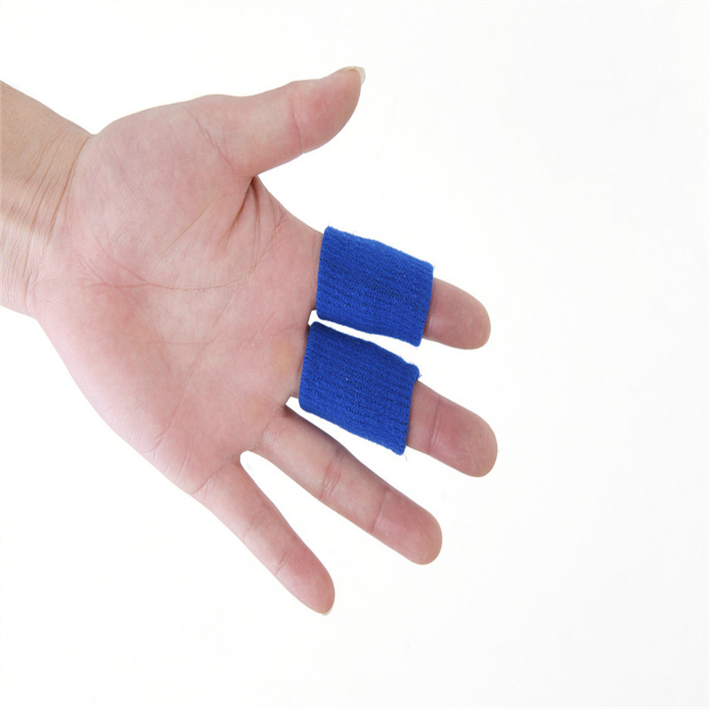 Finger protection03.jpg