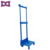 Trolley Folding Cart on Children Wheels with Extendable Handle