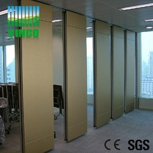 pictures of office furniture partitions