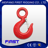 adjustable metal hook