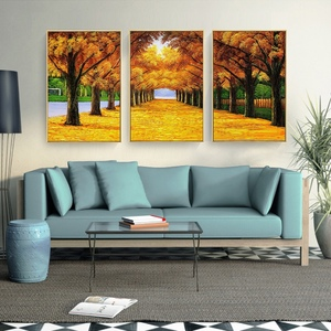 Wall Art Canvas Prints for Home Decor