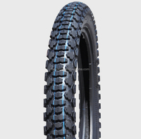 250-17 motorcycle tire 2.50-17 250x17