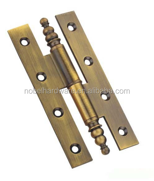 2015 AB AC SN Plated flat open friction stay door hing for aluminium and upvc window for in China