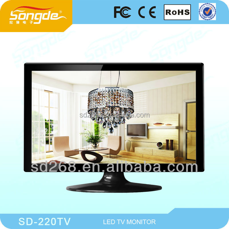 ersatz led tv bildschirm smart tv 22 zoll 32 zoll fernsehen produkt id 1864309628 german. Black Bedroom Furniture Sets. Home Design Ideas