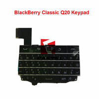 Brand New original Mobile Phone keypad For BlackBerry Classic Q20 Original big Keyboard