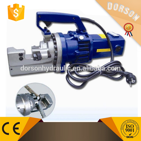 Manual Metal Cutting Tool Low Price Aluminum/iron/stainless Steel /iron Steel Bar Cutting Machine
